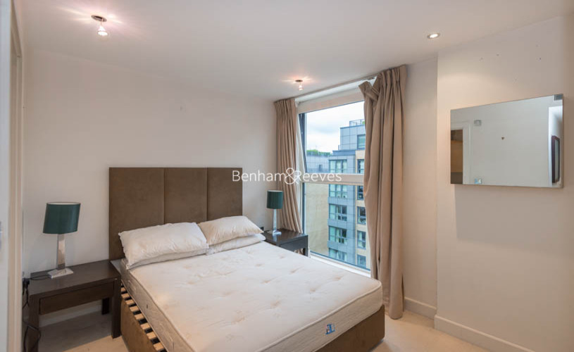 3 bedroom(s) flat to rent in Lensbury Avenue, Imperial Wharf, SW6-image 5