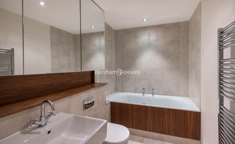 3 bedroom(s) flat to rent in Lensbury Avenue, Imperial Wharf, SW6-image 7