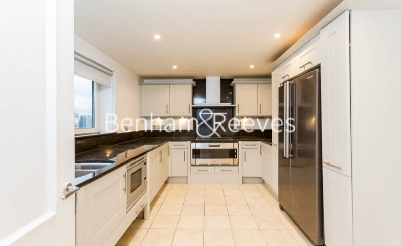 3 bedroom(s) flat to rent in Waterside Tower, Imperial Wharf, SW6-image 2