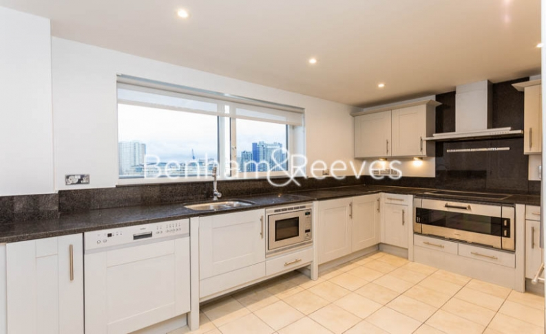 3 bedroom(s) flat to rent in Waterside Tower, Imperial Wharf, SW6-image 7