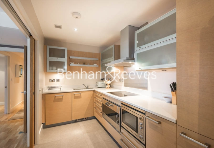 3 bedroom(s) flat to rent in Imperial Wharf, Fulham, SW6-image 2