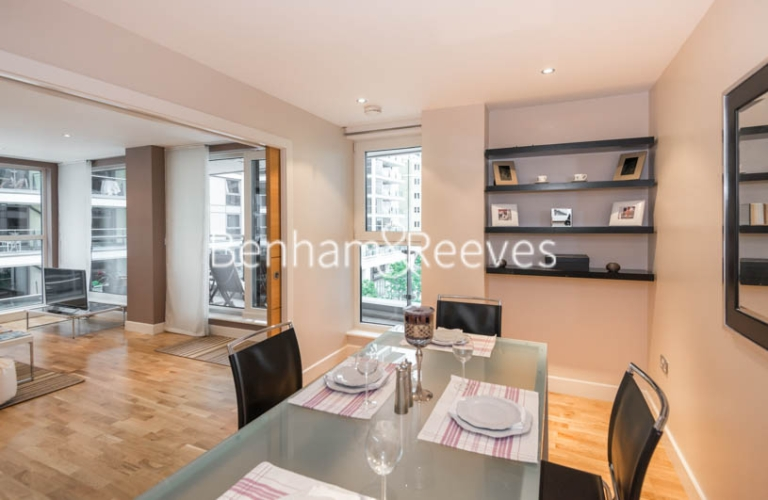 3 bedroom(s) flat to rent in Imperial Wharf, Fulham, SW6-image 3