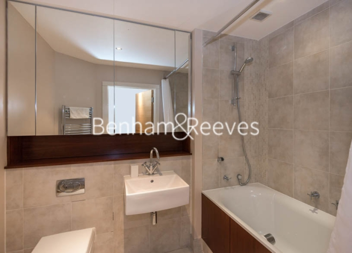 3 bedroom(s) flat to rent in Imperial Wharf, Fulham, SW6-image 5