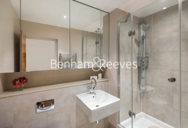 3 bedroom(s) flat to rent in Imperial Wharf, Fulham, SW6-image 7