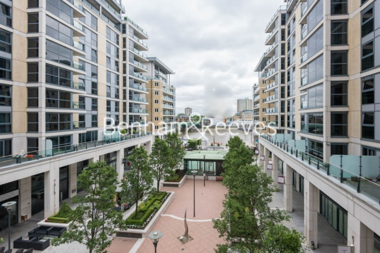 3 bedroom(s) flat to rent in Imperial Wharf, Fulham, SW6-image 8