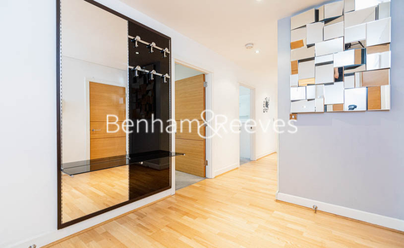 2 bedroom(s) flat to rent in Lensbury Avenue, Fulham, SW6-image 18