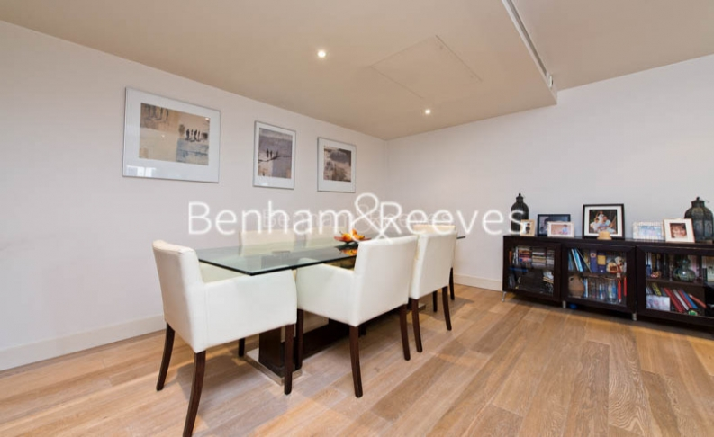 2 bedroom(s) flat to rent in Imperial Wharf, Fulham, SW6-image 3