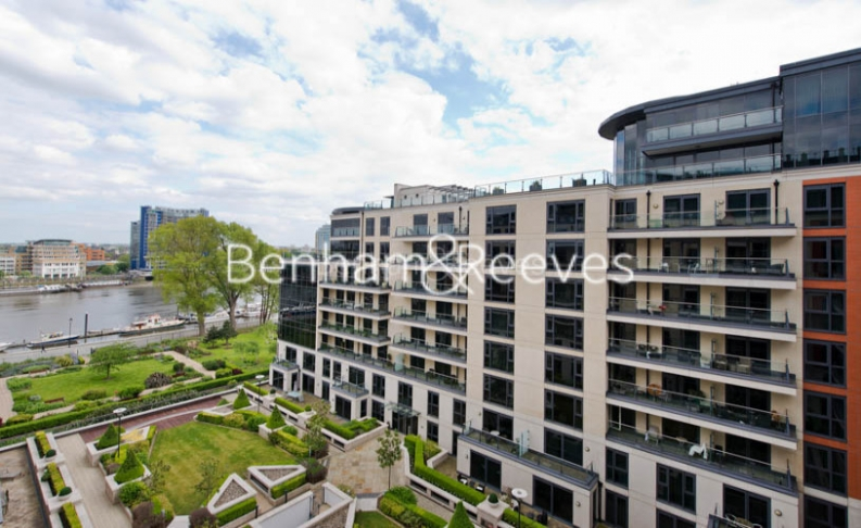 2 bedroom(s) flat to rent in Imperial Wharf, Fulham, SW6-image 11