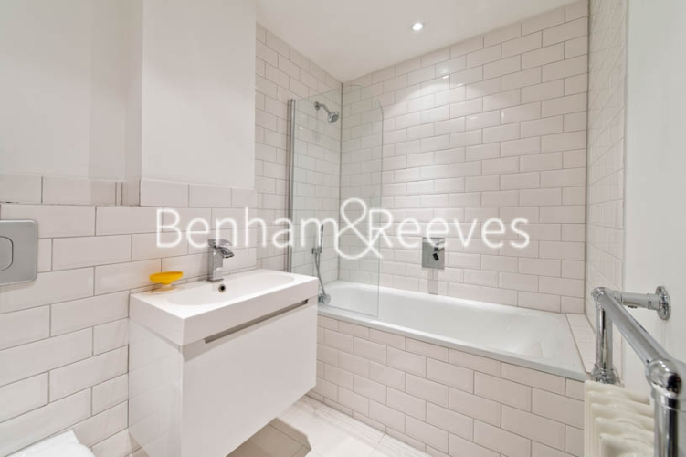 1 bedroom(s) flat to rent in Bickerton Road, Archway, N19-image 4