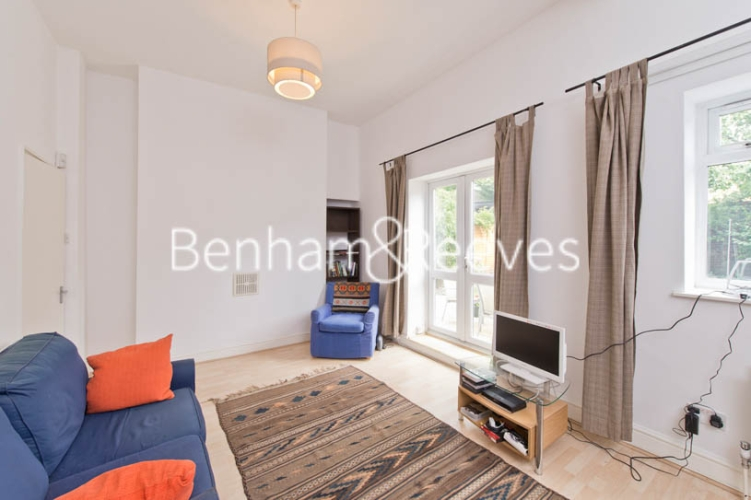 1 bedroom(s) flat to rent in Bickerton Road, Archway, N19-image 7