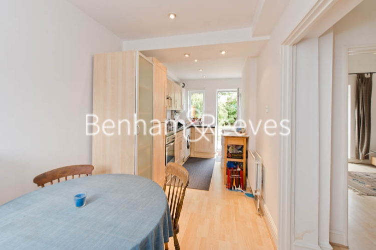 1 bedroom(s) flat to rent in Bickerton Road, Archway, N19-image 8