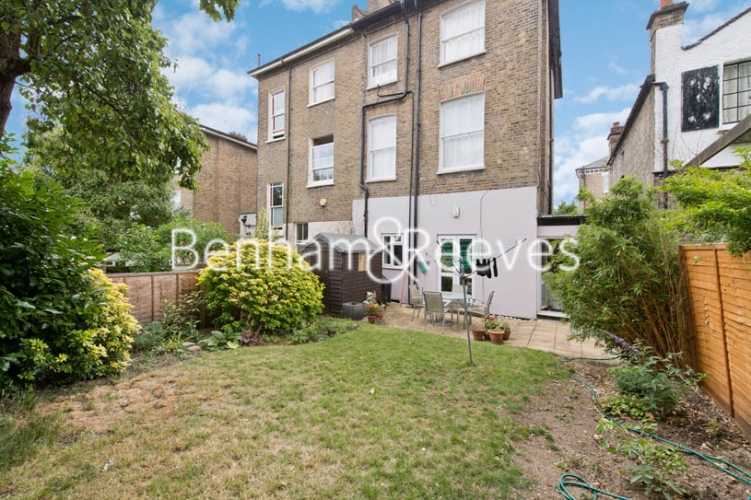 1 bedroom(s) flat to rent in Bickerton Road, Archway, N19-image 10