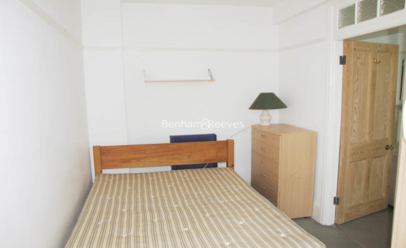 1 bedroom(s) flat to rent in Makepeace Avenue, Highgate, N6-image 6