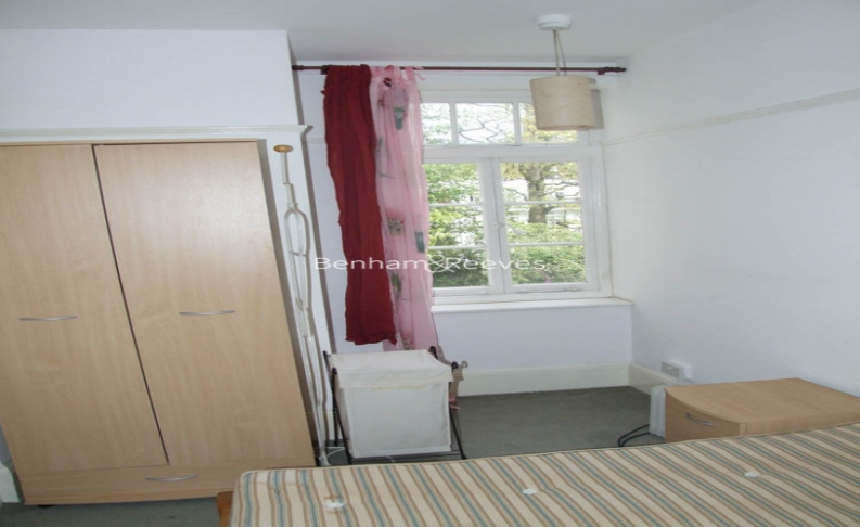 1 bedroom(s) flat to rent in Makepeace Avenue, Highgate, N6-image 7