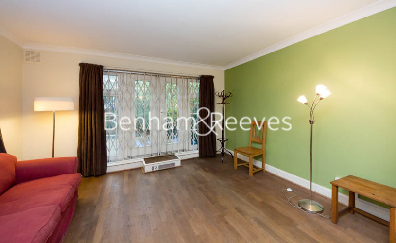 2 bedroom(s) flat to rent in Dartmouth Park Hill, Dartmouth Park, NW5-image 1