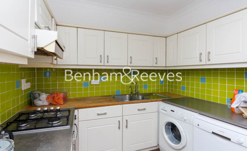2 bedroom(s) flat to rent in Dartmouth Park Hill, Dartmouth Park, NW5-image 2