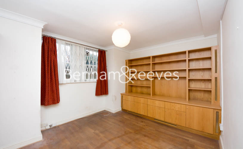 2 bedroom(s) flat to rent in Dartmouth Park Hill, Dartmouth Park, NW5-image 3