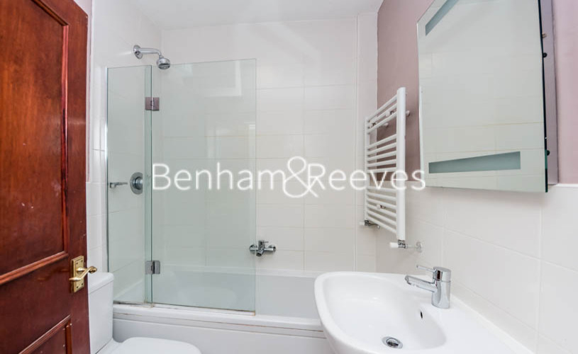 2 bedroom(s) flat to rent in Dartmouth Park Hill, Dartmouth Park, NW5-image 4