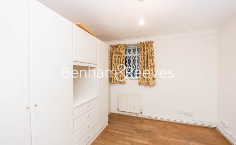 2 bedroom(s) flat to rent in Dartmouth Park Hill, Dartmouth Park, NW5-image 6