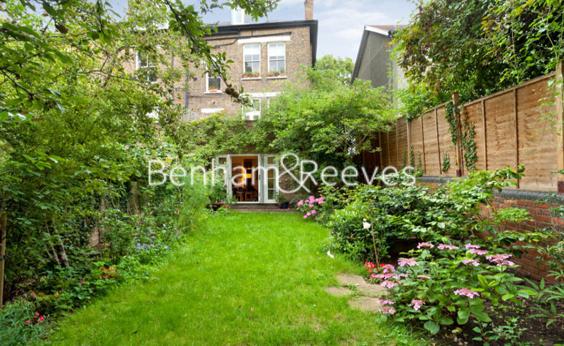 2 bedroom(s) flat to rent in Dartmouth Park Hill, Dartmouth Park, NW5-image 7
