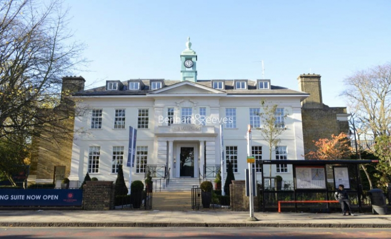 2 bedroom(s) flat to rent in Loxford Gardens, Highbury Park, N5-image 6