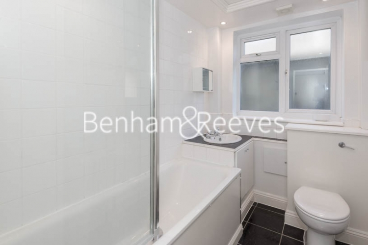 2 bedroom(s) flat to rent in Bickerton Road, Archway, N19-image 4