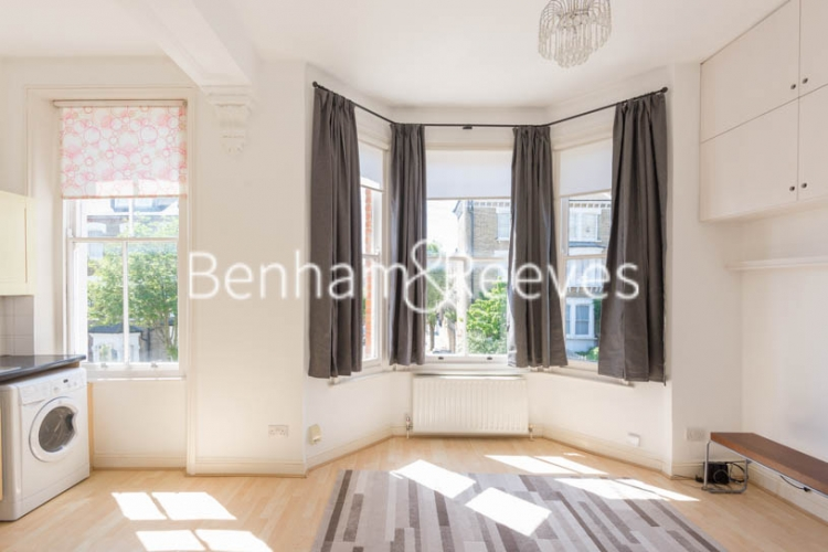 2 bedroom(s) flat to rent in Bickerton Road, Archway, N19-image 10
