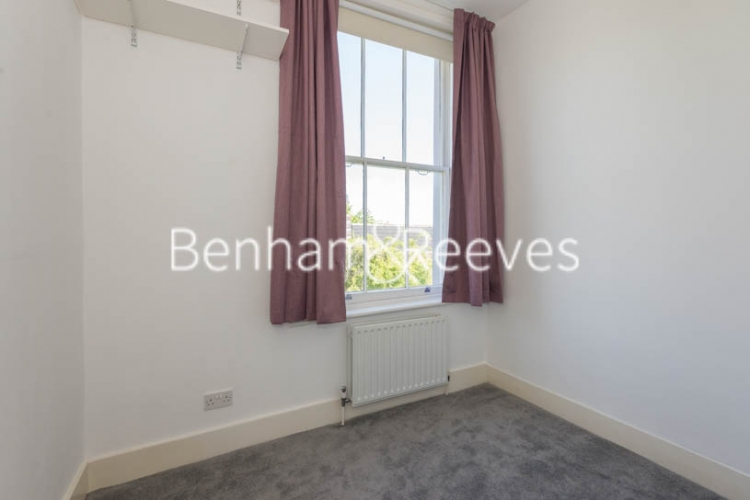 2 bedroom(s) flat to rent in Bickerton Road, Archway, N19-image 11