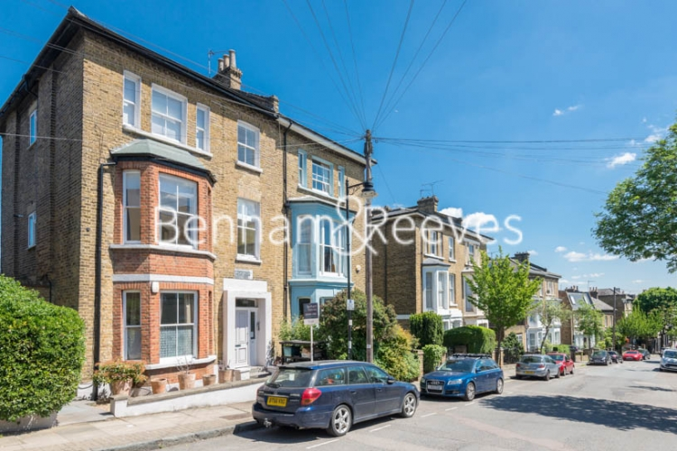 2 bedroom(s) flat to rent in Bickerton Road, Archway, N19-image 12
