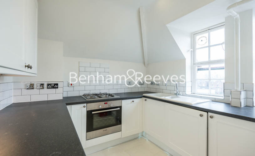 2 bedroom(s) flat to rent in Croftdown Road, Dartmouth Park, NW5-image 2