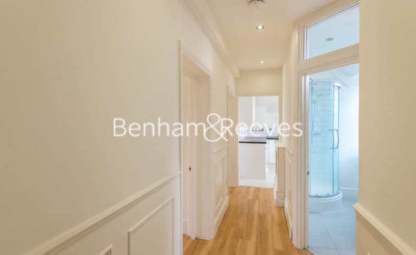 2 bedroom(s) flat to rent in Croftdown Road, Dartmouth Park, NW5-image 5