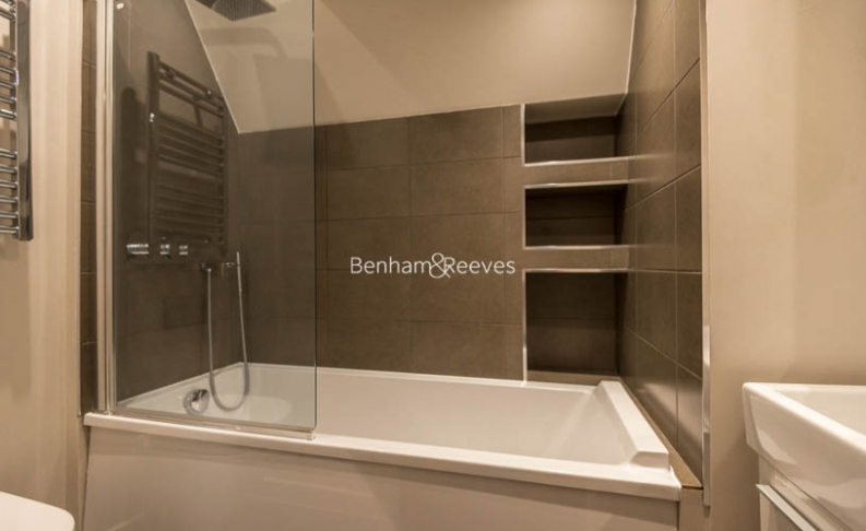 2 bedroom(s) flat to rent in Highgate Road, Dartmouth Park, NW5-image 5