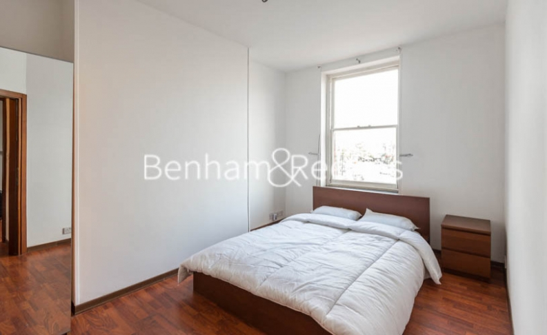 1 bedroom(s) flat to rent in Highgate West Hill, Highgate, N6-image 3