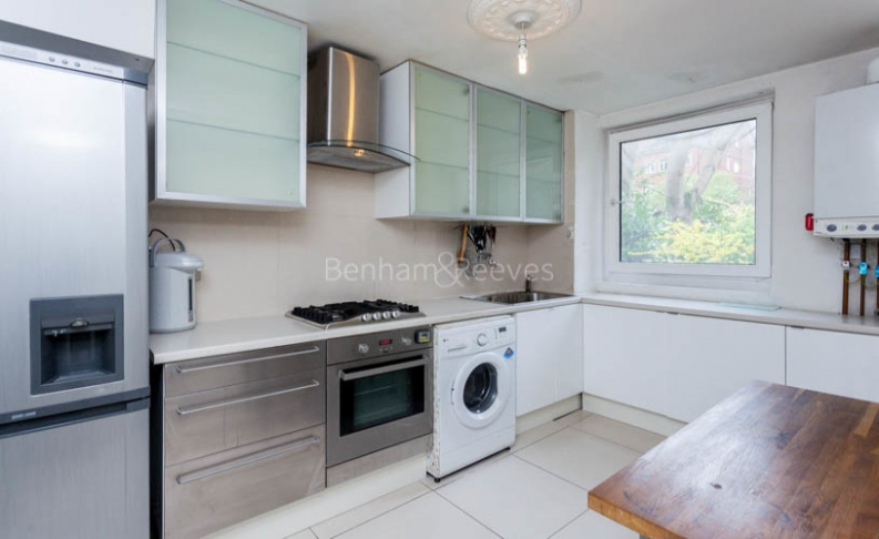 2 bedroom(s) flat to rent in Alford House, Stanhope Road, N6-image 3