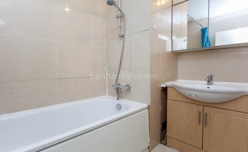 2 bedroom(s) flat to rent in Alford House, Stanhope Road, N6-image 6