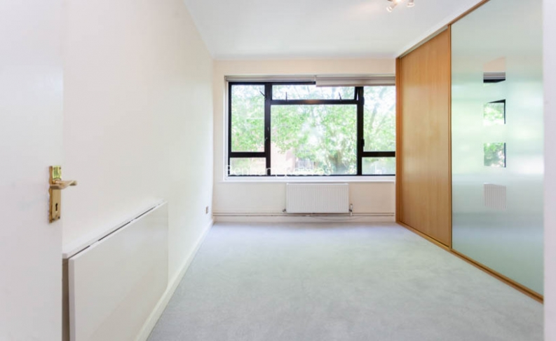 3 bedroom(s) flat to rent in Shepherds Hill, Highgate, N6-image 5