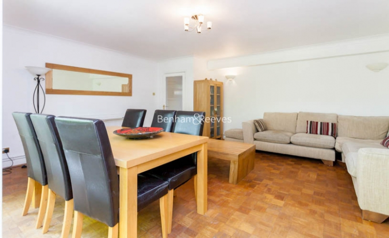 3 bedroom(s) flat to rent in Shepherds Hill, Highgate, N6-image 15