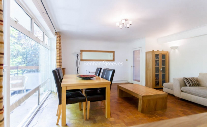 3 bedroom(s) flat to rent in Shepherds Hill, Highgate, N6-image 16
