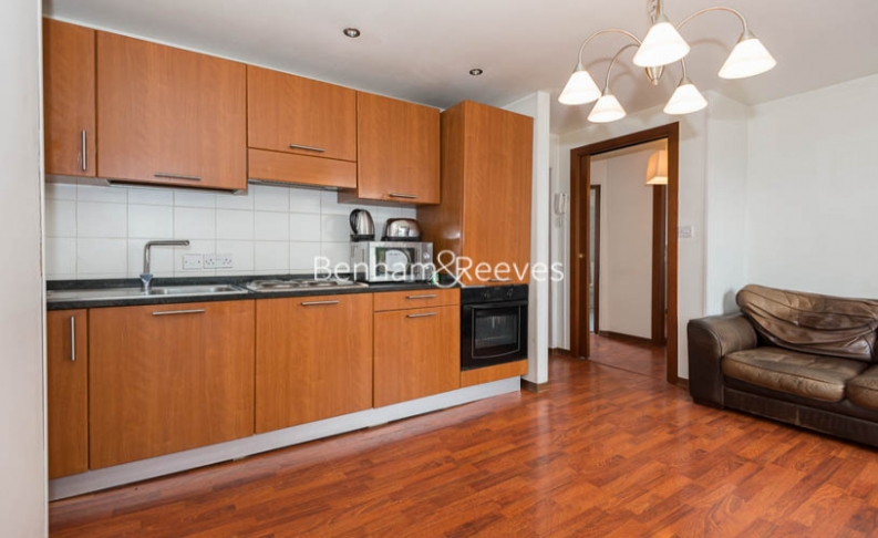 1 bedroom(s) flat to rent in Highgate West Hill, Highgate, N6-image 7