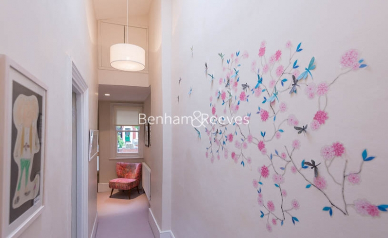 5 bedroom(s) house to rent in Cromwell Avenue, Highgate, N6-image 16