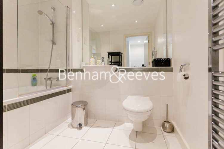 1 bedroom(s) flat to rent in Garand Court, Eden Grove, N7-image 5