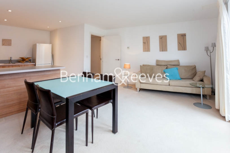 1 bedroom(s) flat to rent in Garand Court, Eden Grove, N7-image 8
