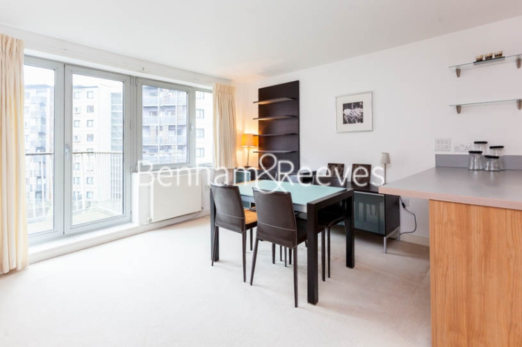 1 bedroom(s) flat to rent in Garand Court, Eden Grove, N7-image 9