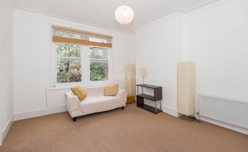 1 bedroom(s) flat to rent in Whitehall Park, Archway, N19-image 3