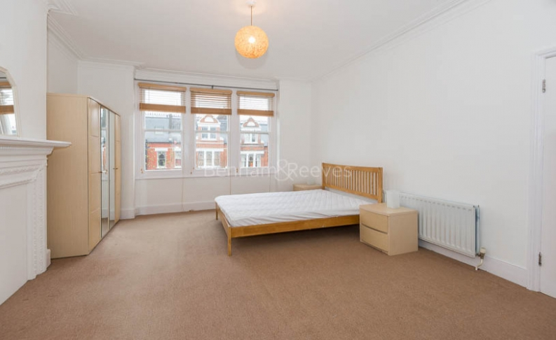 1 bedroom(s) flat to rent in Whitehall Park, Archway, N19-image 6