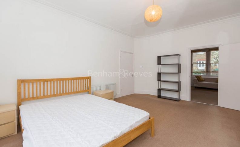 1 bedroom(s) flat to rent in Whitehall Park, Archway, N19-image 7