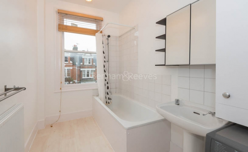 1 bedroom(s) flat to rent in Whitehall Park, Archway, N19-image 9