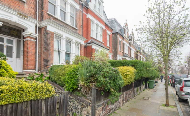 1 bedroom(s) flat to rent in Whitehall Park, Archway, N19-image 10