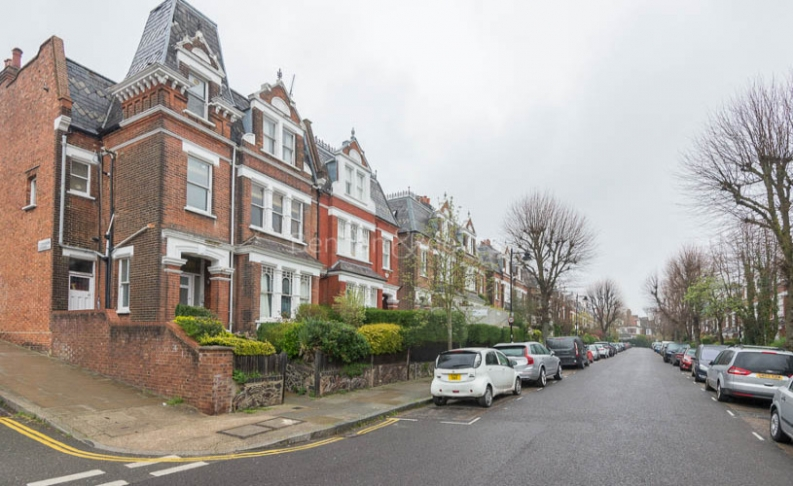 1 bedroom(s) flat to rent in Whitehall Park, Archway, N19-image 11