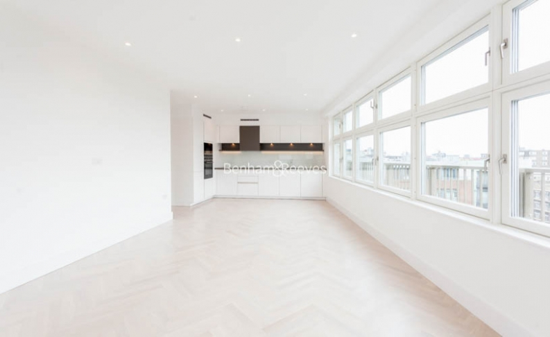 1 bedroom(s) flat to rent in Market road, Highgate, N7-image 2
